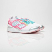 Puma Pearl Cage Wns x Sophia Webster Puma White/Puma White/Knockout Pink