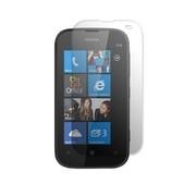 Матов протектор за Nokia Lumia 510