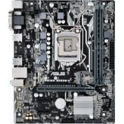 Placa de baza Asus Prime B250M-K Socket 1151