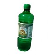 Mira gyógyvíz 0,7 liter *