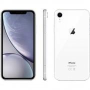 Apple iPhone XR iPhone 128 GB 6.1 palac(15.5 cm) ios 12 12 MPix bijela