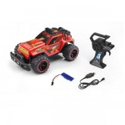 Revell rc buggy 'red scorpion'