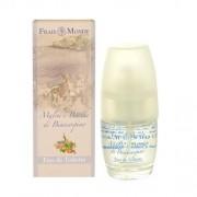 Frais Monde Mallow And Hawthorn Berries eau de toilette 30 ml за жени