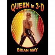 earBOOKS Queen in 3-D