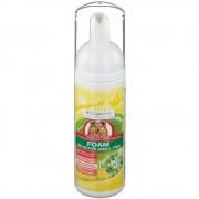 Werner Schmidt Pharma GmbH bogacare® Foam Bio-Active Smell free für Tiere