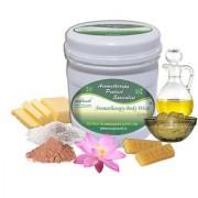 ecoplanet Aromatherapy Body Wrap Lotus 1 Kg Anti Ageing and Skin Smoothing
