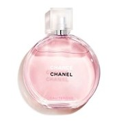 Chance eau tendre eau de toilette 100ml - Chanel