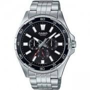 Мъжки часовник Casio Outgear MTD-300D-1A