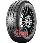 Pirelli Cinturato P1 ( 195/65 R15 91V )