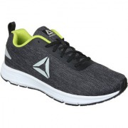 Reebok Men's Distance Strike Multicolor Sports Shoe