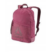 REEBOK Active Foundation Backpack