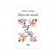 Ética Sin Moral