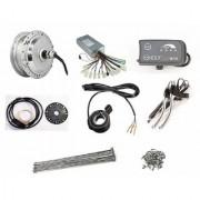 36V-250watt Hub motor kit for electric bicycle