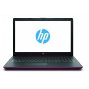 """HP 15-db0011nm Ryzen 3 2200U/15.6""""FHD AG slim/4GB/128GB+1TB/Radeon Vega 3/FreeDOS/Burgundy (4RL50EA)"""