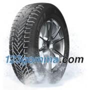 Michelin Alpin 6 ( 205/55 R16 94H XL )