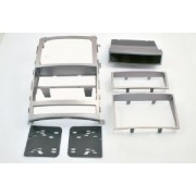 Kit integration 2 DIN HYUNDAI IX55 2009-