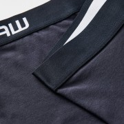 G-Star RAW Classic Trunks - L