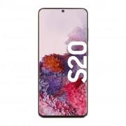 Samsung Galaxy S20 5G G981B/DS 128GB rosa refurbished