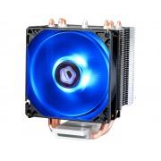 Cooler, ID Cooling SE-913X, 130W Intel CPU