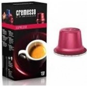 Capsule cafea Fortissimo 96G Cremesso