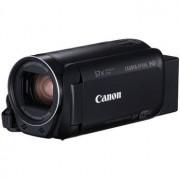 Canon Legria HF R86