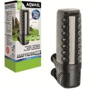 Aquael Filtru Intern ASAP 500, pt 150L, 113612