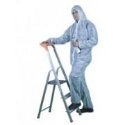 Costum protecţie vopsitor