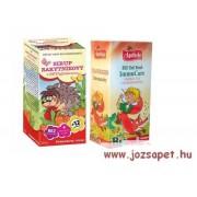 1. Gyermek Immun Csomag béta-glükánnal