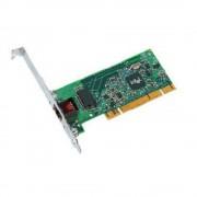 Mrežna kartica 1000 MBit/s PWLA8391GT Intel PCI, LAN (10/100/1000 MBit/s)
