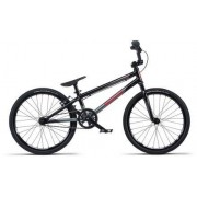 Radio Bike Co Race BMX Cykel Radio Xenon Expert 2019 (Svart)