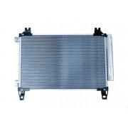 AVA Deutschland GmbH Condensador, aire acondicionado AVA Deutschland GmbH REA5054