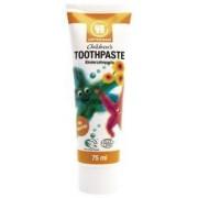 Pasta dinti pentru copii