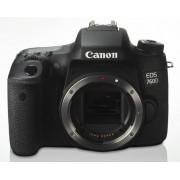 Canon EOS 760D Korpus