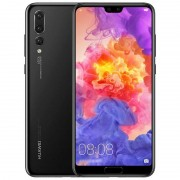 Huawei P20 Pro 128GB DS