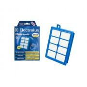 Electrolux hepa szűrő EFH12W mosható
