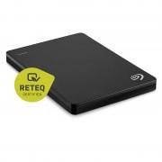 "Externe Festplatte 2,5"", 1TB HDD, USB 3.0, schwarz"
