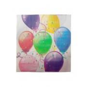 Salvete rođendanske OP1314