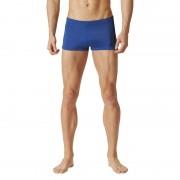 Fürdőruhák adidas Fit Boxer CW4829