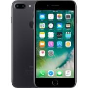 Apple iPhone 7 Plus refurbished door Renewd - 32GB - Zwart