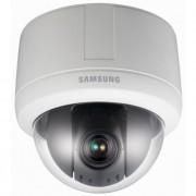 Speed dome kamera SAMSUNG SCP2120P