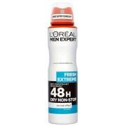 L'oréal Men Expert Fresh Extreme 48H dezodor 250ml