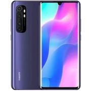 Xiaomi Mi Note 10 Lite 6Gb 128Gb Purpura