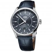 Reloj Oris Tycho Brahe Limited Edition - 01 761 7691 4085-Set LS