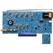 Elenco AM/FM IC And Transistor Radio Combo Kit