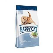 Happy Cat FIT&WELL JUNIOR 4Kg