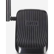 Router Wireless Netis WF2414