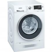Siemens IQ-500 WD14H422GB 7Kg / 4Kg Washer Dryer