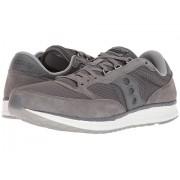 Saucony Originals Freedom Runner Grey