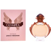 OLYMPÉA INTENSE apă de parfum cu vaporizator 50 ml