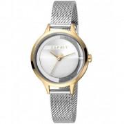 Esprit ES1L088M0055 дамски часовник